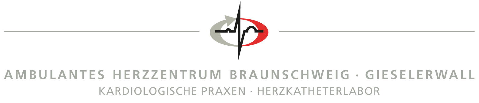Ambulantes Herzzentrum Braunschweig - Gieselerwall